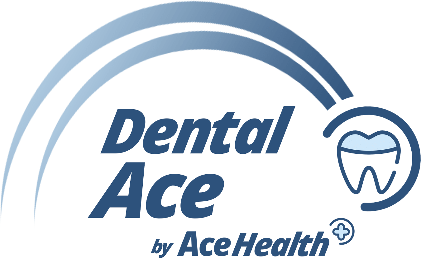 acemydental dentalace logo