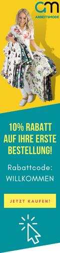 AM Arbeitsmode - Banner 10% Rabatt